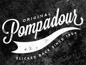 Free Retro/Vintage Logos