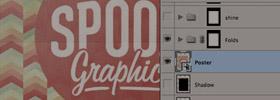 Free Print Design mockup templates