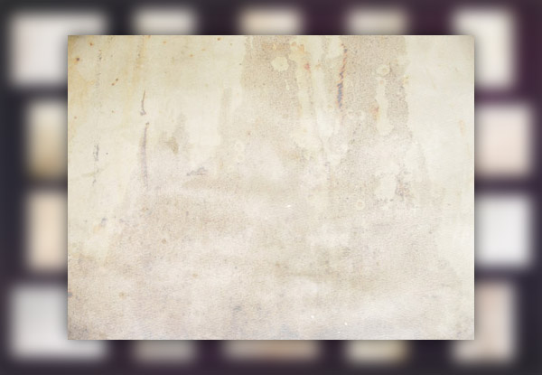 20 high res light grunge textures