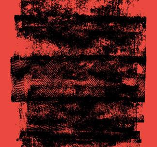 10 Ink Roller Textures