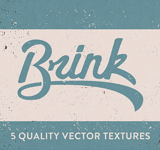 5 Quality Vector Textures