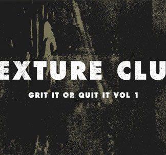 24 Grit It or Quit It Textures