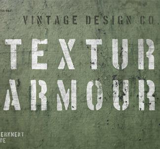 36 Texture Armoury Textures