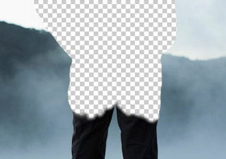 The Ultimate Guide to Cutting Stuff Out in Photoshop