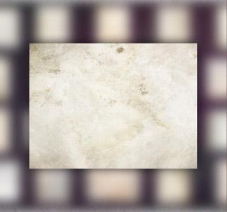 20 Light Grunge Textures