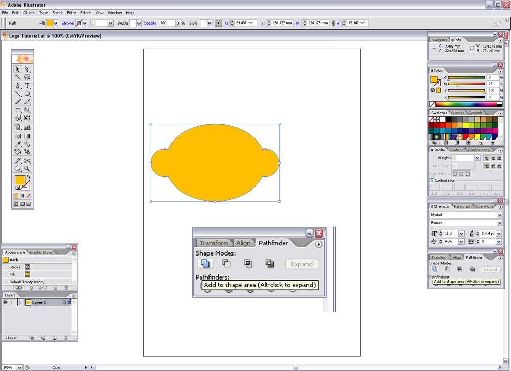 How to design a logo-01