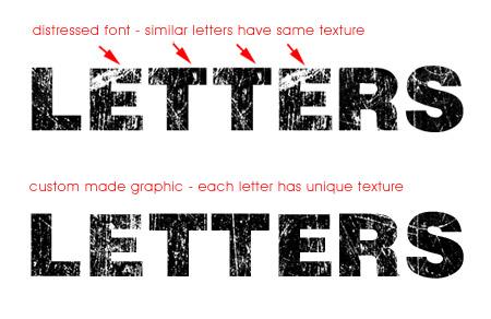 Photoshop brushes decorative fonts tip fontsg ccuart Choice Image