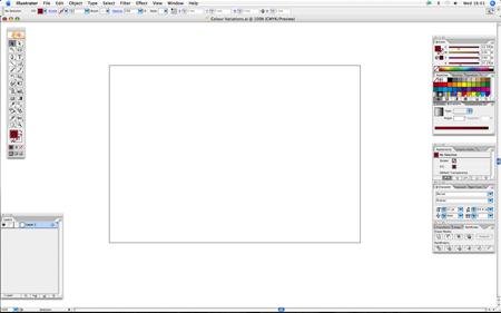 work_mac1680×1050.jpg