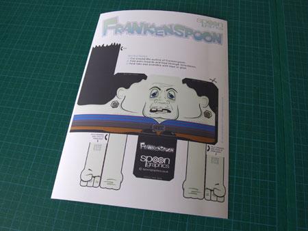 frankenspoon2.jpg