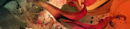 Read the article
