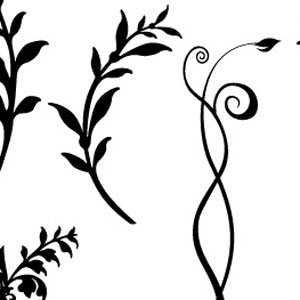 Ornate Floral Swirly And Curly Vector Roundup in addition Spider Diagram Generator together with Dinning as well Moldes De Patinhos likewise Kite Templates. on blog templates free