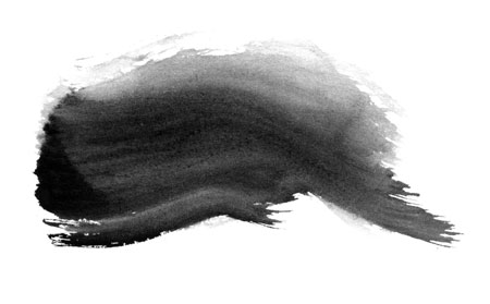 photoshop brushes 7.0