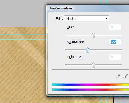 Design a print ready business card for designers colourmoves