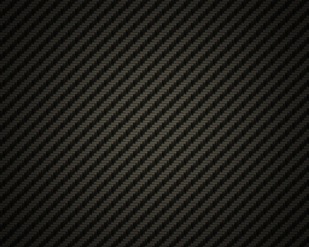 Carbon Fibre Wallpaper