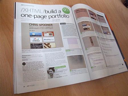 NET Mag