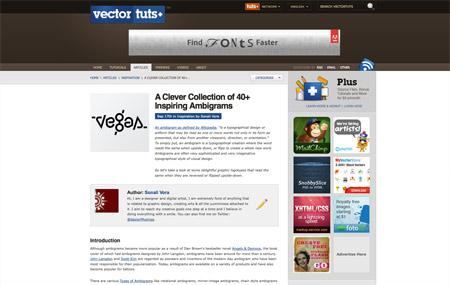 vectortuts