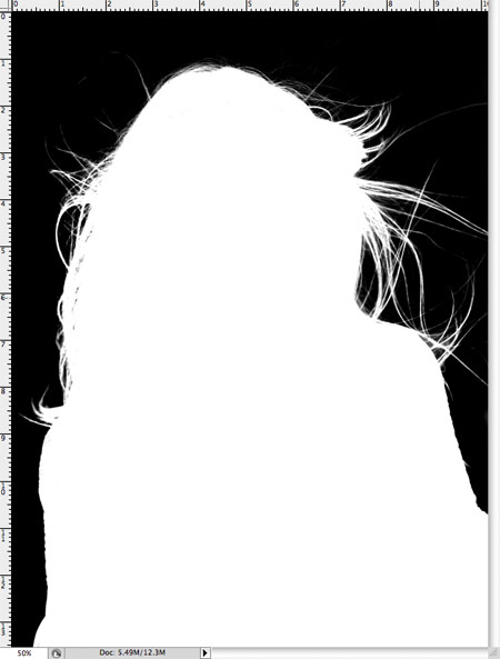 http://www.blog.spoongraphics.co.uk/wp-content/uploads/2009/cutting-hair/Picture-10.jpg