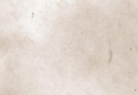 Текстура штукатурки бесшовная декоративная белая