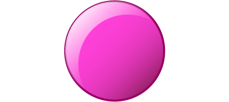 Illustrator tutorial
