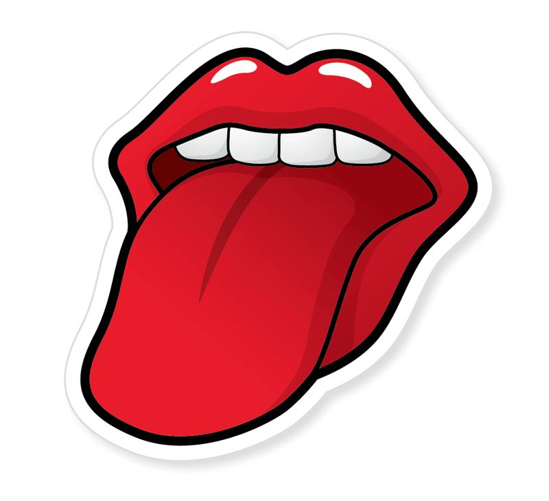 Our tongue and our health/हमारी जीभ और हमारा स्वास्थ्य