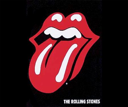Música: The Rolling Stones