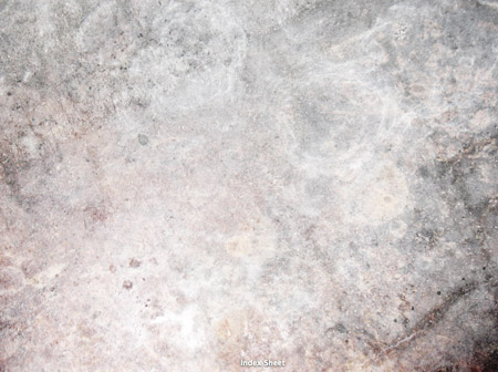 Light grunge texture pack preview