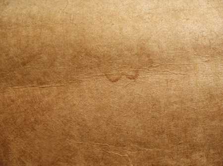 Premium grunge paper texture preview