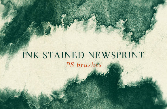 ink_stained_newsprint_preview1