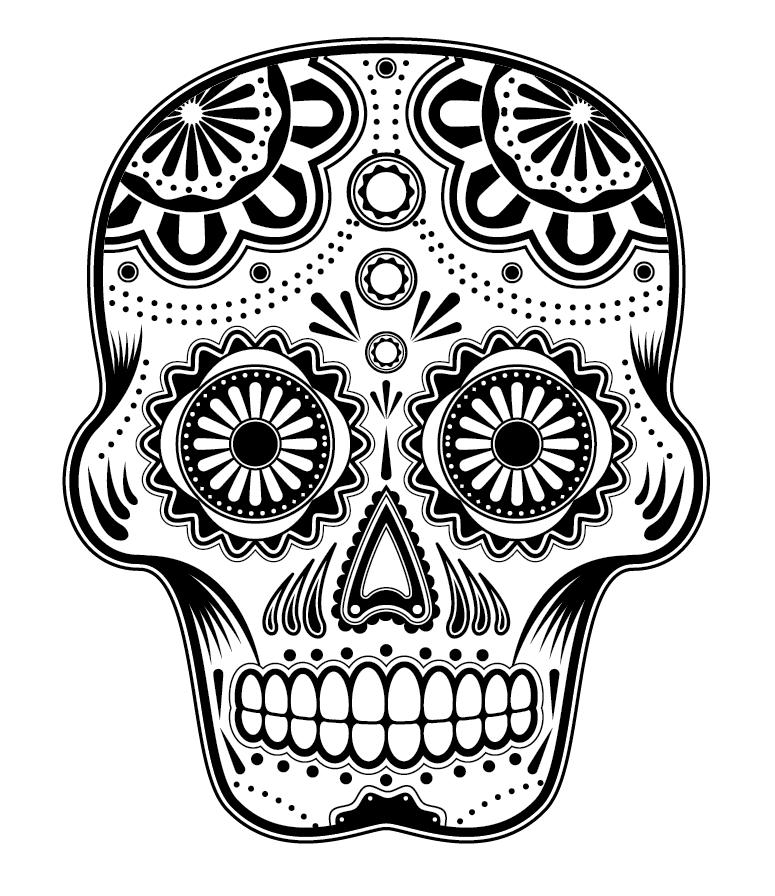 Sugar Skull Wikipedia /2010/sugar-skull/su