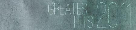 Blog.SpoonGraphics Design Tutorials Greatest Hits 2011