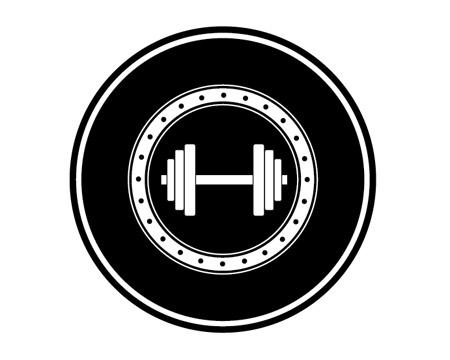How To Create A Retro Badge Emblem Style Logo