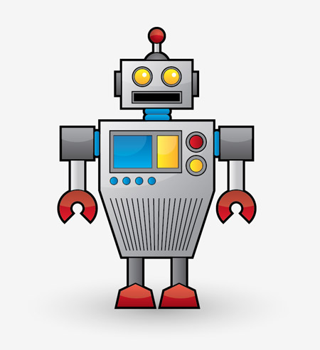 http://www.blog.spoongraphics.co.uk/wp-content/uploads/2011/robot/robot-character-sm.jpg