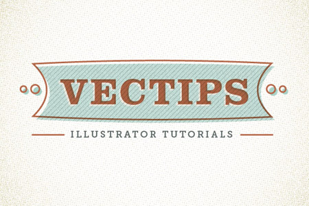 View the tutorial