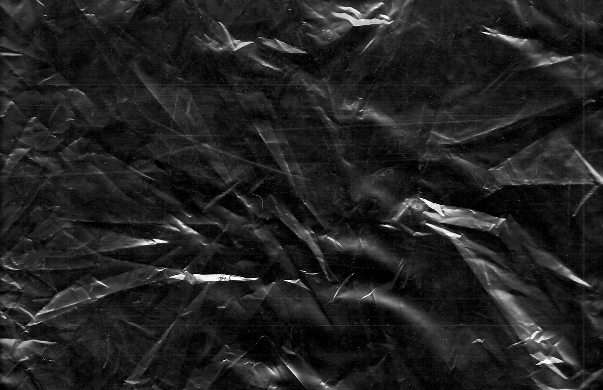6 Free High Resolution Plastic Wrap Textures