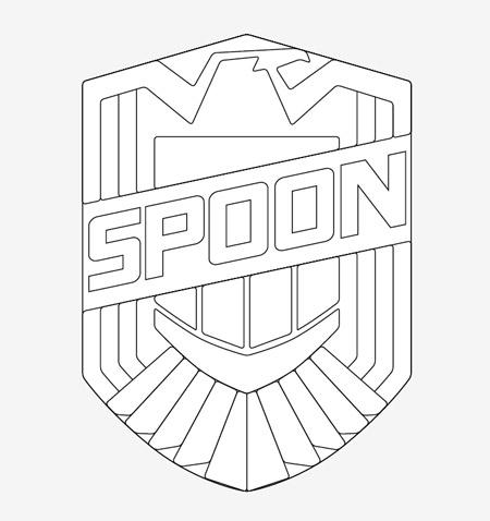 design name badges