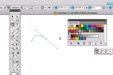 30 Illustrator Video Tutorials Every Designer Should See