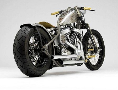 vintage poster design create a dark vintage style motorcycle poster design