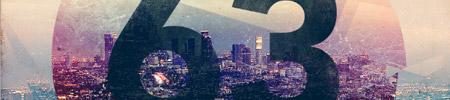 Create a Trendy Retro Cityscape Design in Photoshop