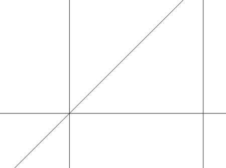 Adobe Community: How to make a hex grid?