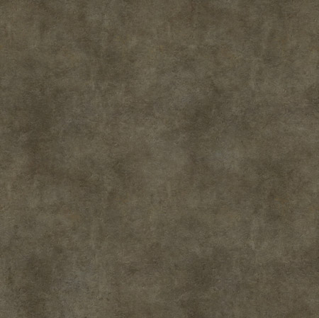 Download the texture file. Handy Roundup of Free Seamless   Repeating Textures