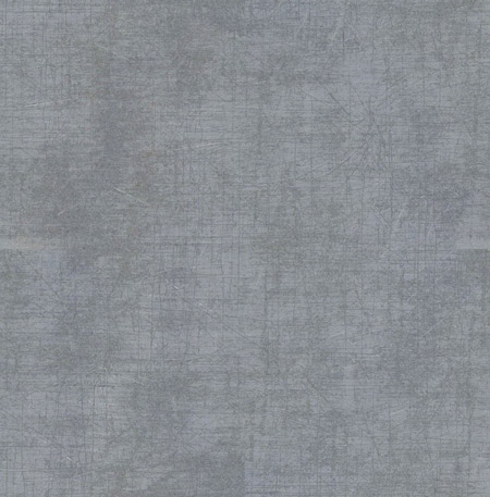 Download the texture file