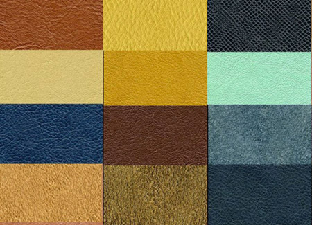 handy roundup of free seamless amp repeating textures