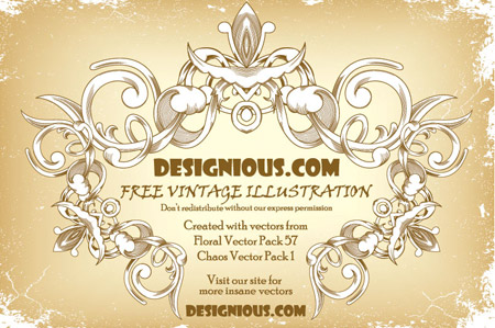 Download the vector resource