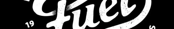 Showcase of Retro & Vintage Style Logo Designs