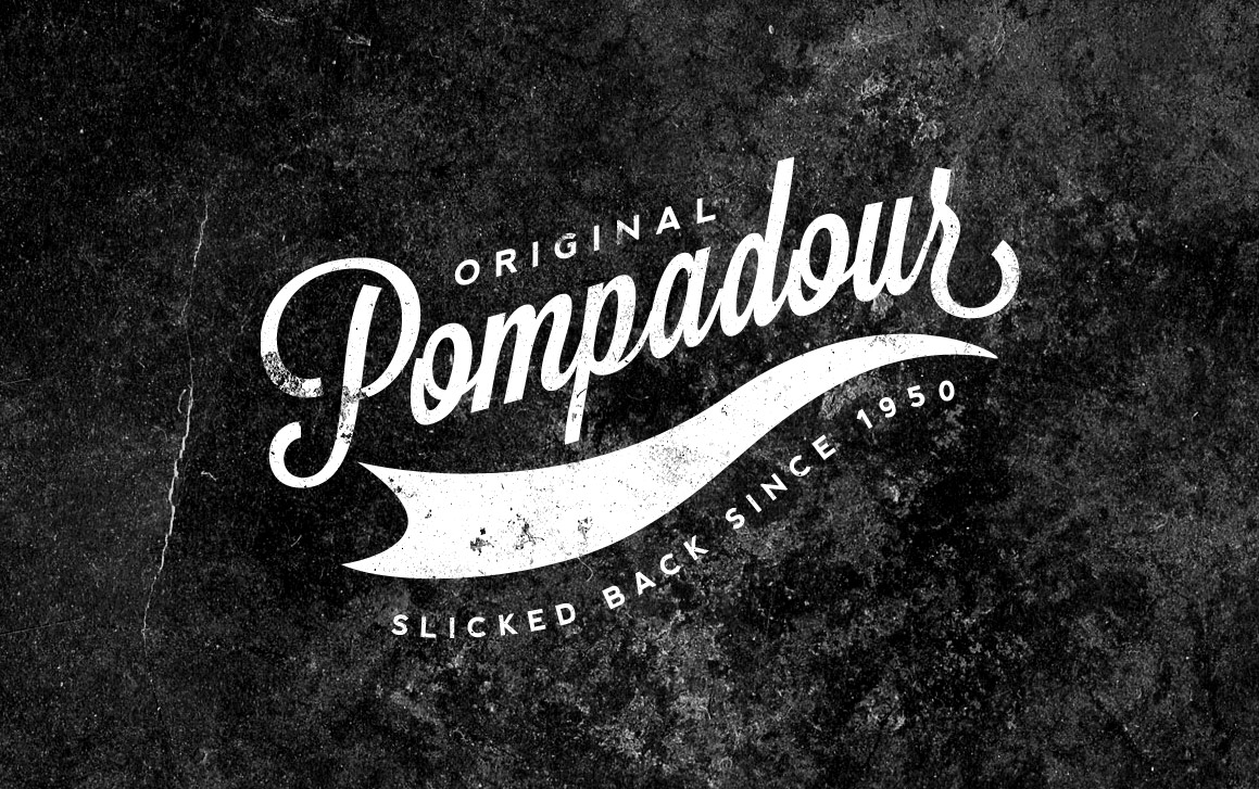6 Free Customizable Retrovintage Logos Emblems