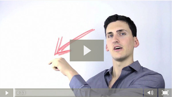 Video Course: Taking Your Design Work to the Next Level