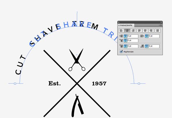 Images of semi circles logos - lumia 720 white images