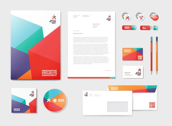 Insurance Web Design Inspiration