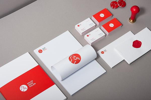 Sales Desk Polen