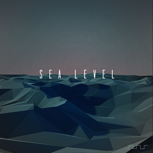 Sea Level by Jeremiah Shaw